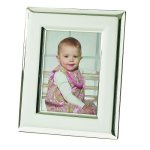 Charles Photo Frame Baby Gifts